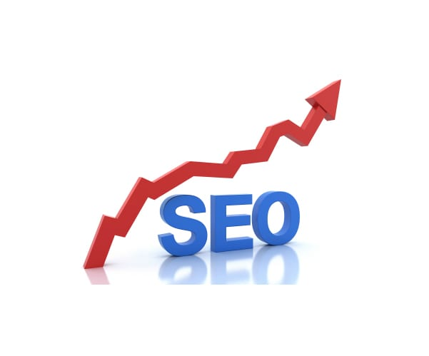 Issues With Search Engine Optimization? This Is The Article For You!