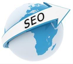 seo global link media
