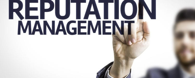 Top Tips And Advice For Reputation Management