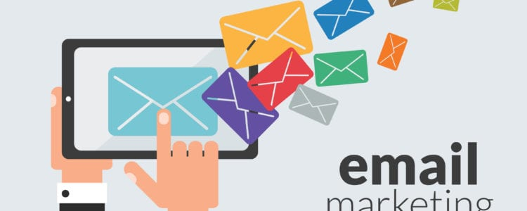 Being Better At Marketing With Email With These Fantastic Tips