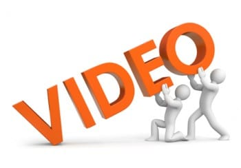 Get More Exposure For Your Business With Video Marketing
