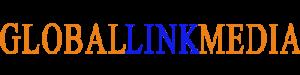 Logo 100x400